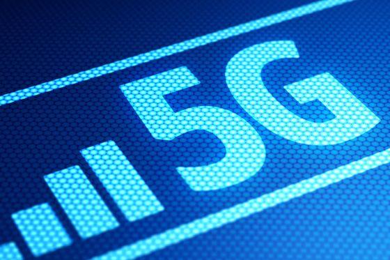 5G新时代|你会选择哪个运营商?